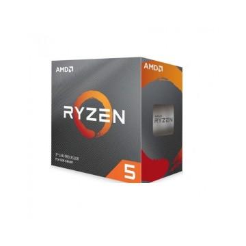 AMD RYZEN5 3500X Socket AM4...