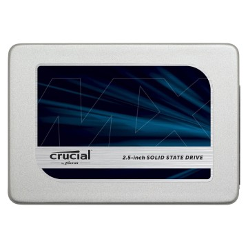 Disque Dur Ssd Crucial 1To...