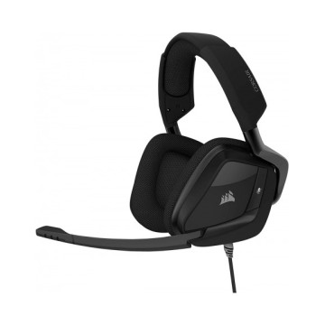 Micro-Casque CORSAIR ELITE...