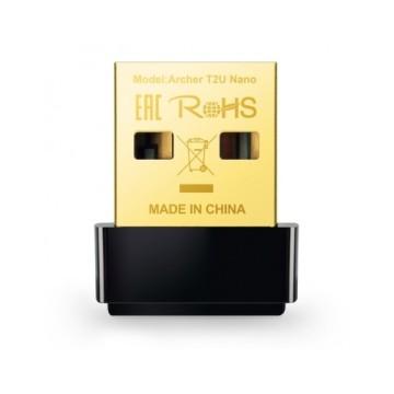 TP-LINK Adaptateur USB Nano...