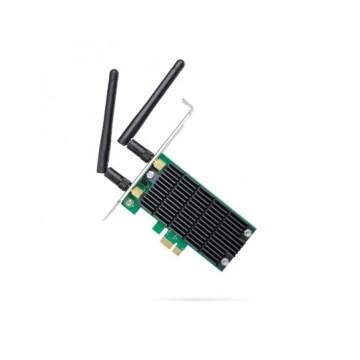 TP-LINK Adaptateur WiFi...