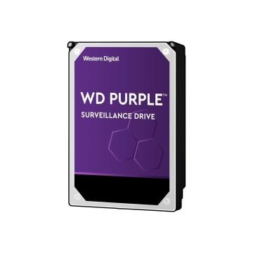 Western Digital Purple 6TB...