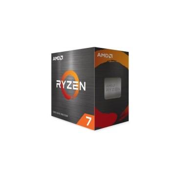 AMD RYZEN7 5800X Socket AM4