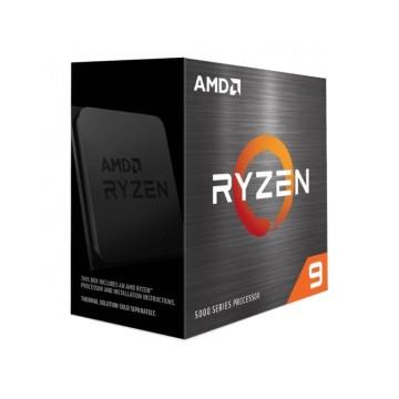 AMD Ryzen9 5900X