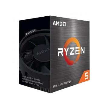 AMD Ryzen5 5600X