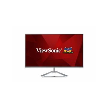 "ViewSonic 24"" Multi VX2476-SMH"