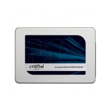 Disque SSD CRUCIAL 2.5...