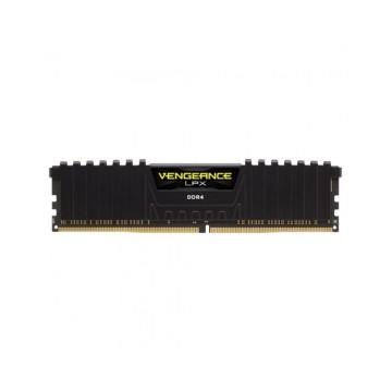 Mémoire DDR4 2400 16G...