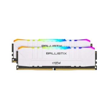 Mémoire DDR4 3000 32G...