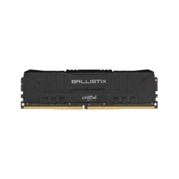 Mémoire DDR4 3200 16G...