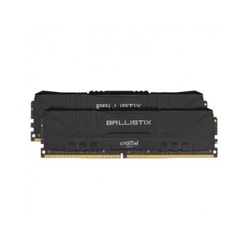 Mémoire DDR4 3200 32G...