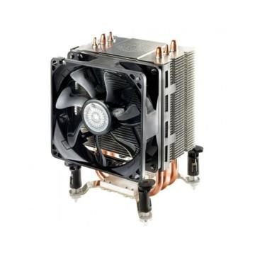 Ventilateur Cooler Master...