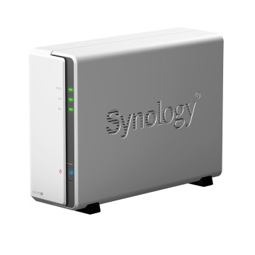 Synology Disk Station DS120J