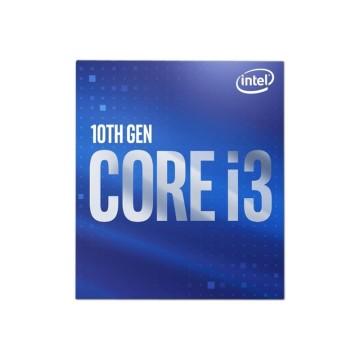 INTEL Core i3-10100 3.6GHz...