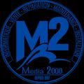 Media2000 Informatique